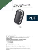 Nokia_LD-1W_UG_pt