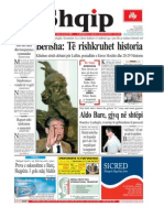 Gazeta Shqip 23.8
