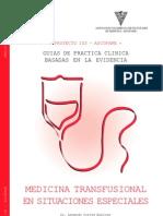 Medici~2