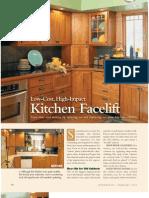 Cherry+Kitchen+Cabinets