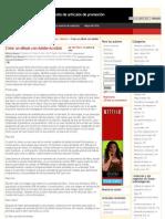 Crear Un eBook Con Adobe Acrobat
