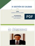 GestionCalidadGuru_Feigenbaum