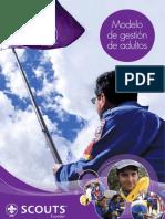 Modelo Gestion Adultos Ecuador