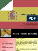 Comida_Espanhola