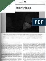 H.R.W. - Fundamentos de Física 4 [Cap. 40]