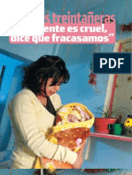Abuelas treintañeras Humberto padgett EMEEQUIS 7 marzo 2011