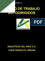 Industriasdelmaiz1