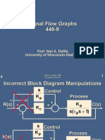 446-09 Sig Flow Graph (N)