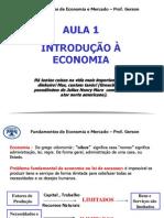 aula_1_-_economia