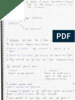 appunti Noemi pt1