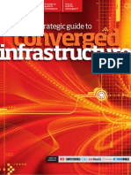 2011 - Special Edition - Converged Infrastructure