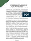 """Los """"socorros"""" de Nuestra Señora del Socorro, El Socorro y los socorranos a la independencia del centro – oriente de Colombia"""