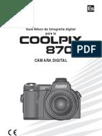 Nikon-COOLPIX_8700-es