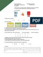 PFE Matemáticas Sextos_cuarto periodo