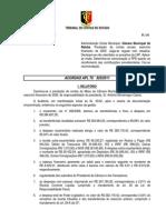04897_10_Citacao_Postal_jcampelo_APL-TC.pdf