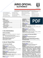DOE-TCE-PB_424_2011-11-23.pdf