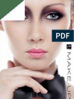 FM Make Up Katalog 2012