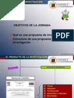 Propuesta de Inv_formato Pucv