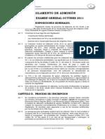 01Reglamento_de_Admision_GENERAL_Octubre_2011_19-09-2011_