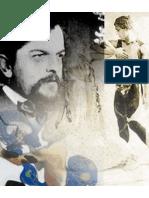 Claude Debussy - El Señor Corchea