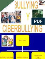 Bulling