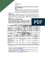CLASE1MECANICA_DE_FLUIDOS[1]