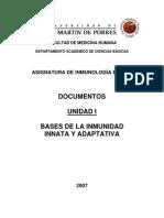Documentos Unidad i 2007