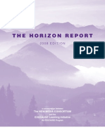 Url?Sa=t&Source=Web&Ct=Res&CD=1&Url=Http%3A%2F%2Fwww.nmc.Org%2Fpdf%2F2008 Horizon Report