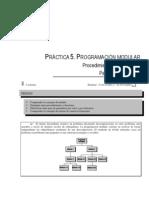 P5PModular