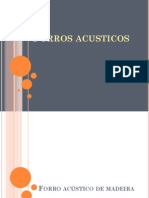 Forro de PVC Power Point(1)