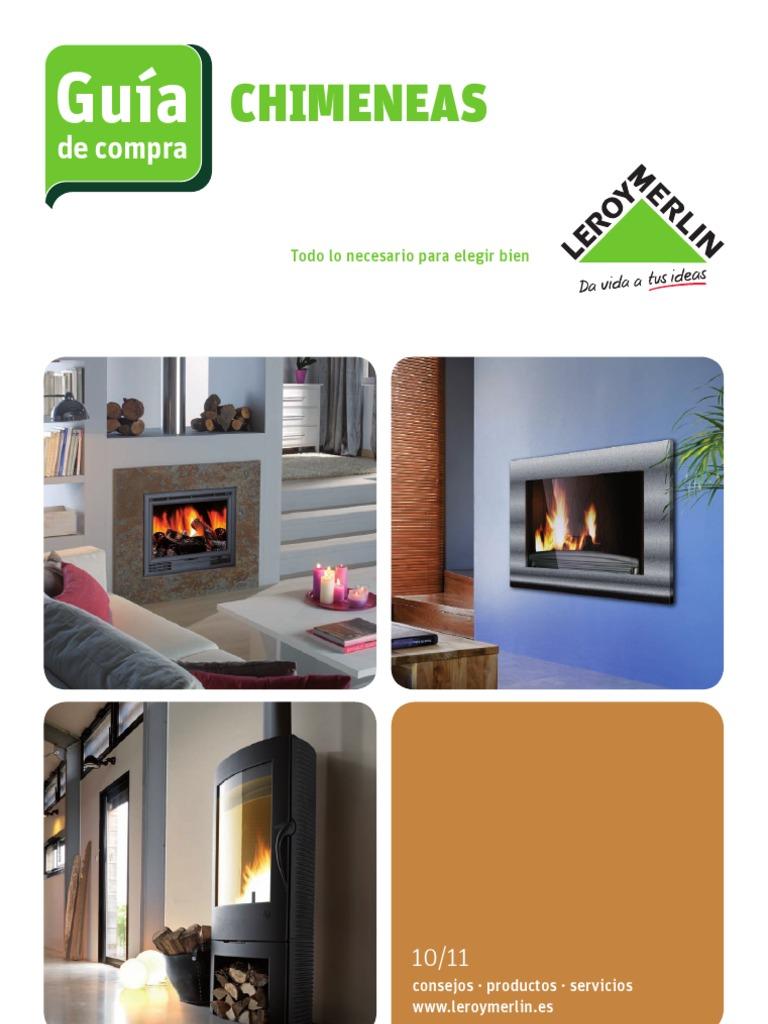 Leroy Merlin Cocinas De Gas Amazing Elegant Great Barbacoa De Gas  ~ Amortiguadores Para Muebles De Cocina Leroy Merlin