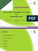 Print Button in Report Studio