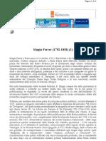 Botti%Magin Ferrer y Pons