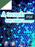 informativo_onix_ead