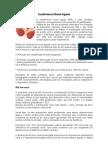 7 - Insuficiência Renal Aguda