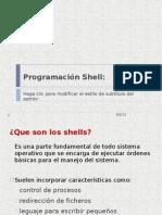 Programacion Shell Alumno