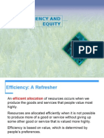 Wk2b on Efficiency