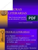 figurasliterarias-1212173283161561-9