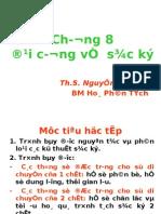 C8 Dai Cuong SK (Moi Hon)