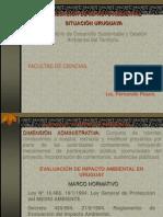 4- EIA. URUGUAY (1)