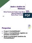 2011_Transparencias-Aula2