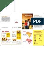 folder_aids_2010_pdf_55624
