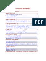 T01 Sintomas y Signos Import Antes