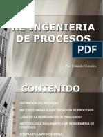reingenieria-de-procesos1-1224170373634396-9