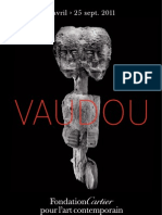 1083_fichier_DP-FR-Vaudou-BDef