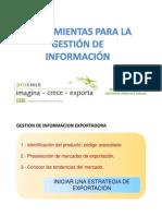 Gestion_informacion_2011
