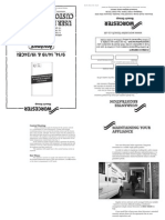 User Manual for Cbi Discontinued Dec 06