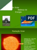 Terra - Algumas Informações