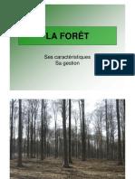 4_La_Foret_et_sa_Gestion