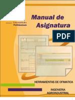Manual Heo
